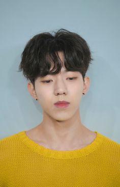 Wonpil x dowoon Id Photo, Photo Book, Extended Play, K Pop, I Zombie, Day6 Dowoon, Kim Wonpil, Young K, Korean Boy