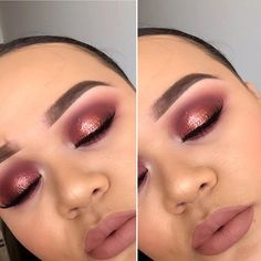 Discover more about eye makeup looks and trends - Moyiki Sites Simple Eye Makeup, Blue Eye Makeup, Dress Makeup, Prom Makeup, Dance Makeup, Wedding Makeup, Hair Makeup, Makeup Inspo, Makeup Tips