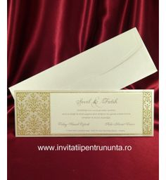 http://www.invitatiipentrununta.ro/index.php?route=product/product&path=23&product_id=54&sort=p.price&order=ASC&limit=100