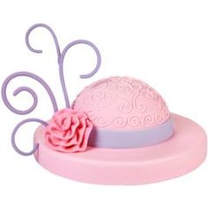 Mothers' Day - or a Hat party?? hmm?