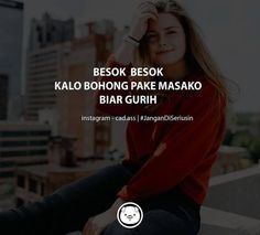 New quotes motivational short motivation Ideas Quotes Rindu, Quotes Lucu, Cinta Quotes, Quotes Galau, Tumblr Quotes, Text Quotes, Sarcastic Quotes, People Quotes, Mood Quotes