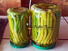 Pickling Cucumbers, Natural, Celery, Pickles, Gin, Vegetables, Food, Green, Canning