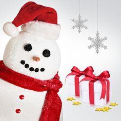 Adventskranz? Steht. Kekse? Gebacken. Türchen geöffnet? Der große Panasonic Adventskalender: 24 Türchen - 25 Gewinne! www.panasonic.de/weihnachten