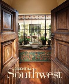 1000 Images About Southwest Architecture On Pinterest Geronimo Palm Desert And Southwestern