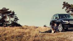"Avicii New Music Video ""Feeling Good"" Premiere / Aviciiが最新ミュージックビデオ「Feeling Good」をVEVOで発表した。自動車メーカーのVolvoとのコラボレーションビデオとなっている。"