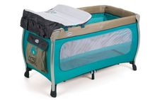 Baby travel beds are very helpful for travel. Let's see which is the best travel crib for your baby. Baby Travel Bed, Traveling With Baby, Bassinet, Cribs, Children, Furniture, Home Decor, Cots, Young Children