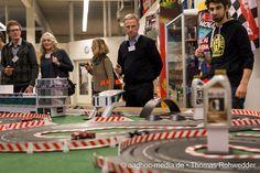 Exis_2015-11Wagner_TS_5D106_Q89A1853copyright_ThomasRohwedder_Preetz_Germany