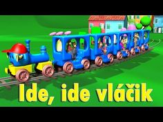 My beautiful train Nursery Rhyme in Farsi Luigi, Train, Youtube, Songs, Education, Kids, Fictional Characters, Young Children, Boys