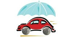 How To Compare car insurance quotes online #business #insurance