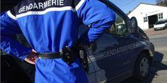Un homme de 55 ans, déjà condamné pour avoir tué sa femme en 1992, est en garde à vue pour le meurtre de deux voisins en pleine rue à Thaon-les-Vosges (Vosges). L'une des victimes, une femme d'une quarantaine d'années, avait porté plainte contre lui en juin pour harcèlement.