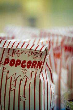 Popcorn Down the Shore Circus Food, Wonderful Things, My Favorite Things, Village Fete, Country Fair, Vintage Circus, Simple Pleasures, Summer Kids, Bokeh
