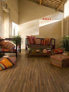 Gerflor Vinyl, Gerflor Texline, Spectrum Flooring, Carpet Spectrum, Flooring  Carpet, Vinyl Flooring, Floors Dream, Carpet Call, Brown Street