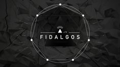 www.fidalgos.tv  Credits Direction, Design & Animation - Chico Jofilsan Production - Fidalgos Music - Combustion