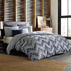 Duvet Cover From Amazon ** Check this awesome product by going to the link at the image.Note:It is affiliate link to Amazon. #CamoDuvetCover