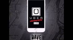 uber everywhere don q lyrics