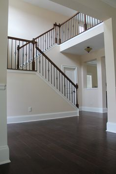Oxford New Construction 2 Story Home Energy Star Certified Home by Grayhawk Homes Inc For Sale