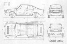 Plane Engine, Car Sketch, All Cars, Sport Cars, Cars And Motorcycles, Blue Prints, Automobile, Engineering, Retro