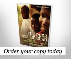 Referred by Julie Klose, someone God is shaping even now to impact the orphan community for His glory.
