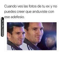 #Humor #Meme #Funny #Entretenimiento #Instagram