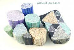 1.GatheredLaceCanes