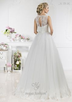 Elegant Woman, Beauty Women, Flower Girl Dresses, Feminine, Wedding Dresses, Celebrities, Collection, Fashion, Women's