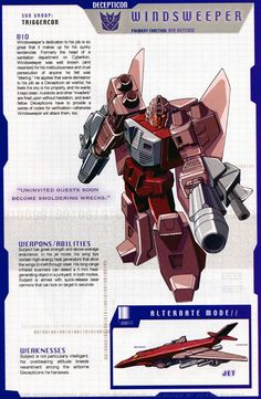 Transformers: More than Meets the Eye Issue - Read Transformers: More than Meets the Eye Issue comic online in high quality 80s Characters, Transformers Characters, Transformers Robots, Transformers Decepticons, Michael Bay, Nerd Geek, Manga, Comic Books, Comic Art