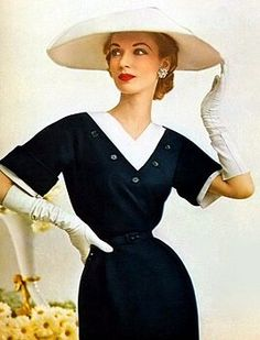 8d028518545d3 Image result for 1950s type closet. jester8 · Hats