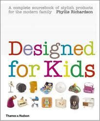 A source book full of designs and ideas for the modern family.