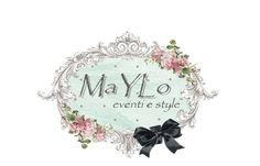 MaYLo eventi, BOMBONIERE/FAVORS/GIFT/PACKAGING/DIY/KRAFT
