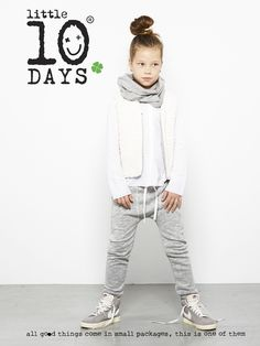 10dayslifestyle | little10days
