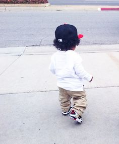 Jordan swag