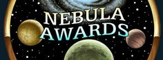 Science Fiction and Fantasy Writers of America at Northern Illinois University has granted Nebula Awards for science fiction and fantasy since 2005.