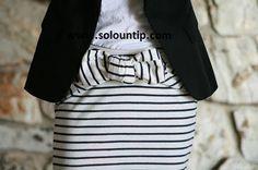 Solountip.com: costura