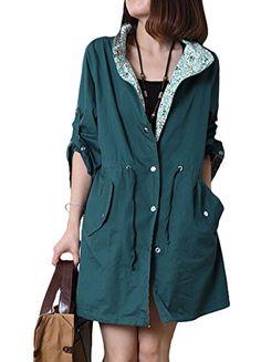 Minibee Women's Thin Style Candy Color Trench Coat Lake Blue Minibee http://www.amazon.com/dp/B0154BFLVC/ref=cm_sw_r_pi_dp_bv87vb01ESV5P