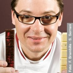 Oriol Balaguer http://www.identitagolose.it/sito/it/protagonisti.php?id_cat=6&id_art=435&nv_pg=3