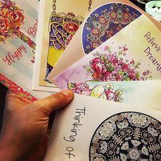 Artist And Designer Art Licensing Surface Design Coloring Books Illustration Sign Up In Link Below