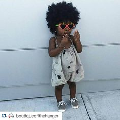 #Repost @boutiqueoffthehanger with @repostapp ・・・ TOO FREAKING ADORABLE @shesimone