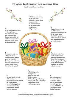 Origami, Singing, Basket, Inspiration, Diy, Angels, Biblical Inspiration, Bricolage, Paper Folding