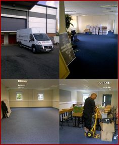 Man and a van hire in Burton on Trent Staffordshire for small part and restricted access house removals. http://www.kcrtransport.co.uk/furniture-removals-burton-upon-trent_13.html