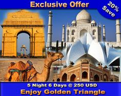 VTS is a professionally run tours and travel management company providing specialized travel destination management services through its unique quality yet cost competitive packages and related tour services to all its esteemed guest in India and abroad.