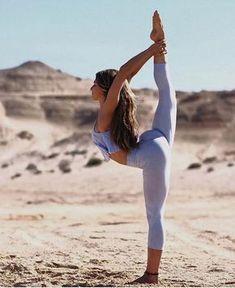 Yoga Aesthetic: #yoga #yogainspiration