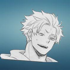 Reiner Snk, Aizawa Shouta, Anime Character Drawing, Baby Shark, Totoro, Boku No Hero Academia, Anime Guys, Holi, Anime Characters