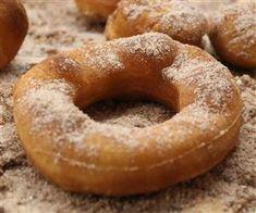 Bagel, Bread, Recipes, Food, Kitchen, Cooking, Brot, Essen, Cucina