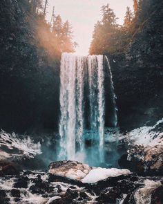 Maui, hawaii 🙌🏼 beautiful scenery, beautiful oblivion, beautiful world, beautiful places Landscape Photography, Nature Photography, Travel Photography, Beautiful World, Beautiful Places, Beautiful Scenery, Beautiful Pictures, Les Cascades, Photos Voyages