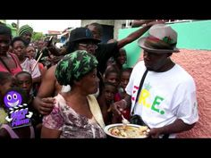 Shabba Ranks Visit His Home Town (Seaview Garden) Jamaica- Pure Fun Films Editing Apps, Image Editing, Video Editing, You Videos, Music Videos, Jamaican Party, Timeline Images, Software, Audio