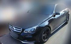 ↓ VIDEO ↓ ВИДЕО ↓  https://youtu.be/fr9mQEyRpS0 BRAND NEW 2018 Mercedes-Benz E-Class AMG E43 SEDAN. NEW GENERATIONS. WILL BE MADE IN 2018.  НОВИНКА. НОВОГО ПОКОЛЕНИЯ. Начало производства в 2018 году.