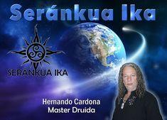 SERÁNKUA IKU / DRUIDAS DEL MAÑANA Auras, Tantra, Reiki, Movies, Movie Posters, Reproductive System, Human Papillomavirus Infection, Toxic Relationships, Spirituality