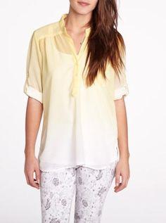The Malibu Blouse Online Shopping For Women, Blouses For Women, Tunic Tops, Style, Fashion, Swag, Moda, Stylus, La Mode