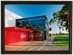 Coopers Brewery is proudly South Australia company located in Adelaide. Be sure…