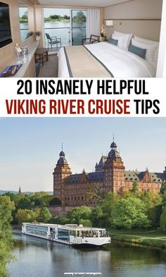Journey Nursing Organizations - How To Define Fantastic Nursing Agencies 20 Insanely Helpful Viking River Cruise Tips Viking Cruise Tips In Europe What To Expect On A Viking Cruise Europe Travel Tips Cruise Travel Tips Packing List For Cruise, Cruise Europe, Cruise Tips, Cruise Travel, Europe Travel Tips, Cruise Vacation, Dream Vacations, Travel Hacks, Travel Ideas